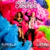 Proibido o Carnaval feat Caetano Veloso Single