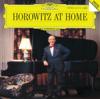 Vladimir Horowitz - Horowitz At Home - Vladimir Horowitz