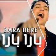 Bara Bara Bere Bere (Club Remix 2021) - Alex Ferrari