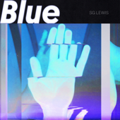 [Download] Blue MP3