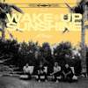 All Time Low - Wake Up, Sunshine Grafik