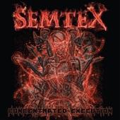 Semtex - Devils Amongst Us