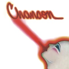Chanson (Expanded)