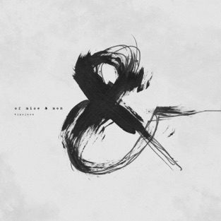Of Mice & Men – Timeless – Single [iTunes Plus AAC M4A]