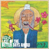 Charlie Parr - Everyday Opus