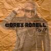 Corey Ronell - Corey Ronell - EP  artwork