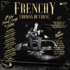 Thomas Dutronc - Frenchy artwork