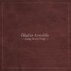 Living Room Songs - Ólafur Arnalds