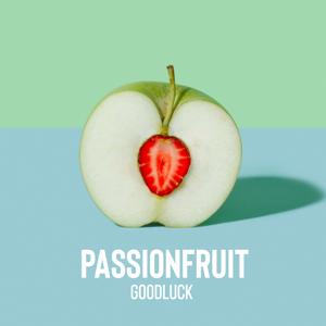 Goodluck - Passionfruit