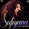Sufiyana