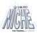 Grupo Niche - Una Aventura... La Historia