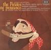 Gilbert Sullivan The Pirates of Penzance