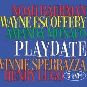 Playdate - Copper Tone