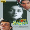Saajan Original Motion Picture Soundtrack