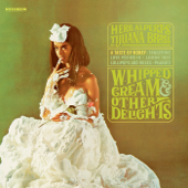Download A Taste of Honey - Herb Alpert & The Tijuana Brass Mp3 free
