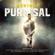 Pura Sal (feat. Funky & Alex Zurdo) - Redimi2