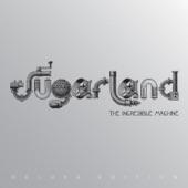 Sugarland - Tonight