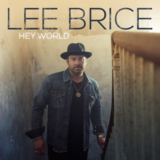 Art for One Of Them Girls by Lee Brice
