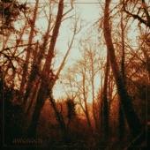 Awenden - Ritual Exile