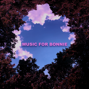 Dumb Numbers - Music for Bonnie - EP