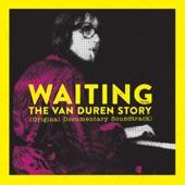 Van Duren - Waiting