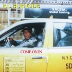 R.L. Burnside - It's Bad You Know