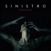 Sinistro - Abismo