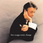 Boz Scaggs - Fly Like A Bird