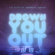 Drown You Out (feat. Rachelle Jenkens) - Ben Nicky