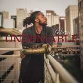 [Download] Undeniable MP3