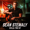 Hello You Up - Sean Stemaly mp3
