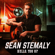 Hello, You Up - Sean Stemaly