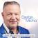 Stefan Micha - Stefan Micha - Meine 20 größten Erfolge