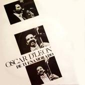 Oscar D'León - Ven Morena
