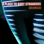 A Place to Bury Strangers - End of the Night