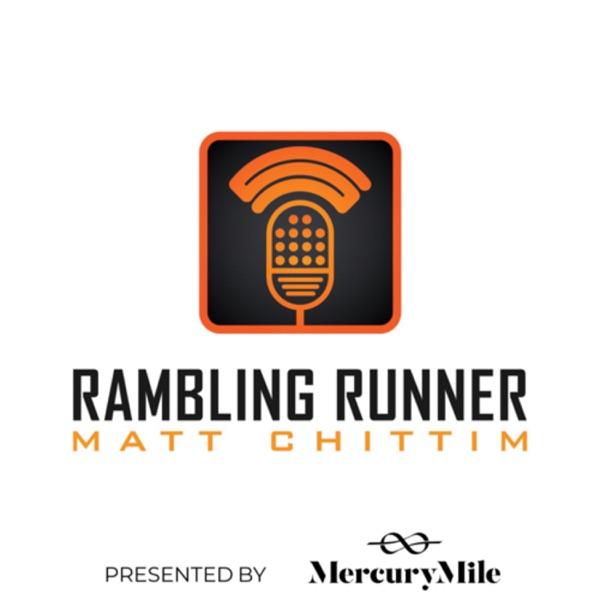 The Rambling Runner