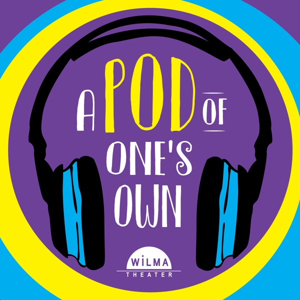 A Pod of One's Own