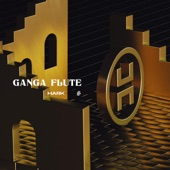 Hark - Ganga Flute