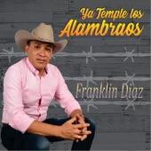 Franklin Diaz - De Donde es su Gentilicio