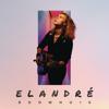 Elandré - Vuur Op Die Water artwork