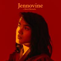 Jennovine