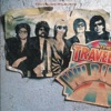 The Traveling Wilburys Vol 1 Remastered