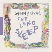 Jenny Hval - Spells