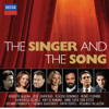 Various Artists - The Singer and the Song artwork