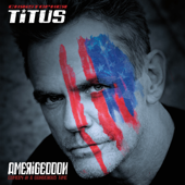AMERIGEDDON: Comedy In A Dangerous Time-Christopher Titus