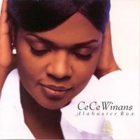 CeCe Winans - Alabaster Box
