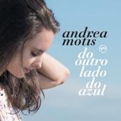 Andrea Motis - Mediterráneo