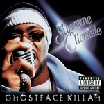 Ghostface Killah - Saturday Nite