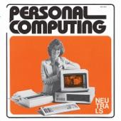 Neutrals - Personal Computing