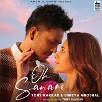 Download Oh Sanam - Single MP3 Song